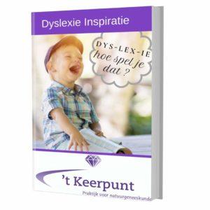 Dyslexie behandeling Dalfsen