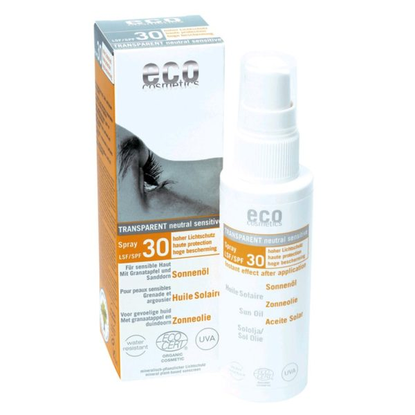 eco-cosmetics-zonnespray-spf30.jpg
