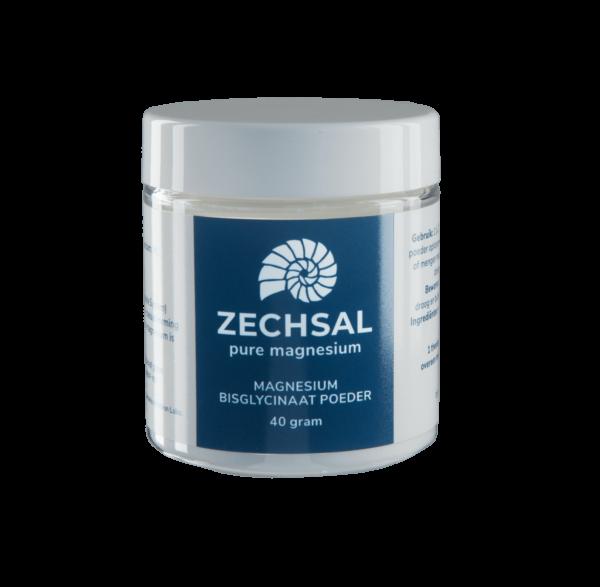 zechsal-magnesium-bisglycinaat-poeder-40-gr